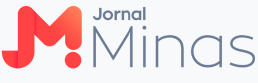 Jornal Minas